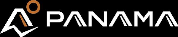 Panama Van, 24/7/365 Logo